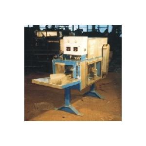 Машина для мойки лососёвых рыб Н3-ИАД