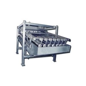 Машина для сортировки рыбы Н3-ИС-7