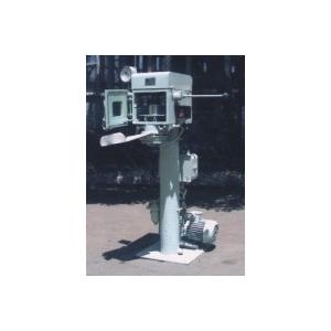 Машина вакуум-закаточная Н3-ИМЗ-31