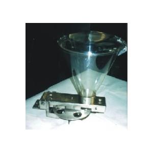 Соледозатор Н3-ИПА