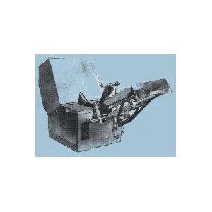 Устройство для разделывания минтая на балычок Н3-ИРР-2Б