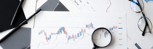 Инвесторам и акционерам